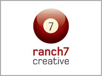 Ranch 7 Creative