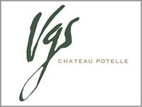 VGS Vineyards