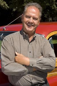 Dave Devlin